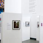 Rylands exhibition